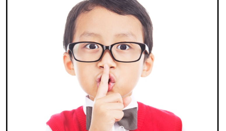 How to Quiet a Talkative Class: 14 Attention-Grabbing Tips