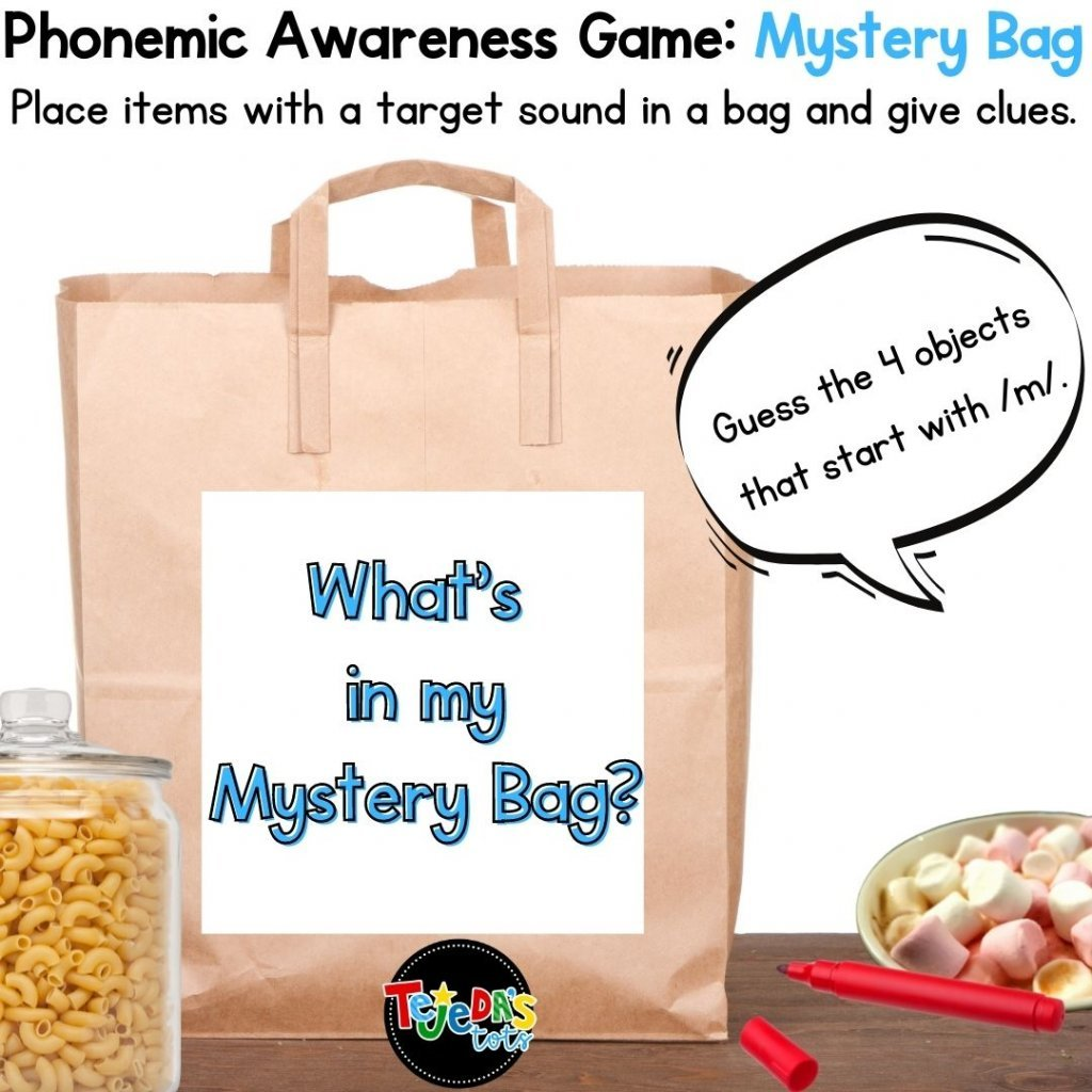 From rhyming to blending to substituting sounds and everything in between, this post has fun phonological awareness ideas to implement in your classroom right away.