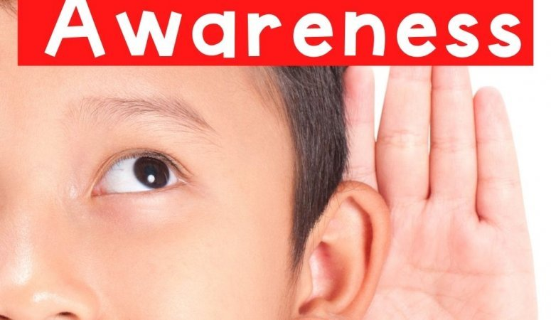 6 Important Things about Phonemic Awareness